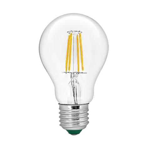 LED žárovka LEDSTAR CLASIC E27/7W/230V 3000K