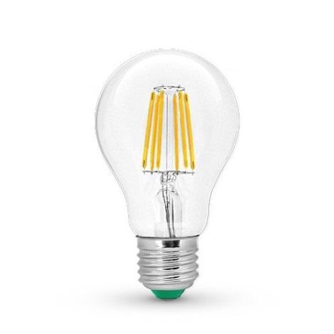 LED žárovka LEDSTAR CLASIC E27/9W/230V 3000K
