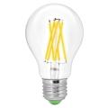 LED Žárovka LEDSTAR VINTAGE E27/10W/230V