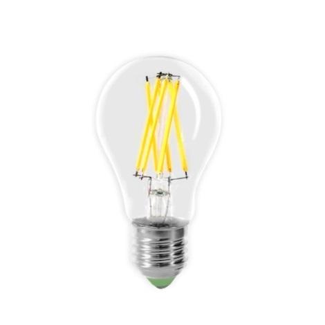 LED Žárovka LEDSTAR VINTAGE E27/12W/230V