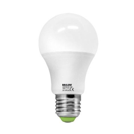 LED žárovka LEDSTAR XP E27/10W/230V 3000K