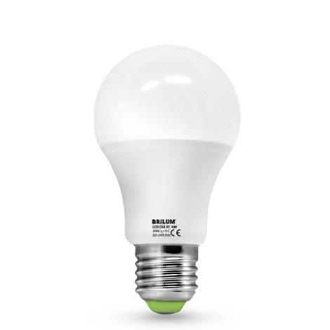 LED žárovka LEDSTAR XP E27/10W/230V 4000K