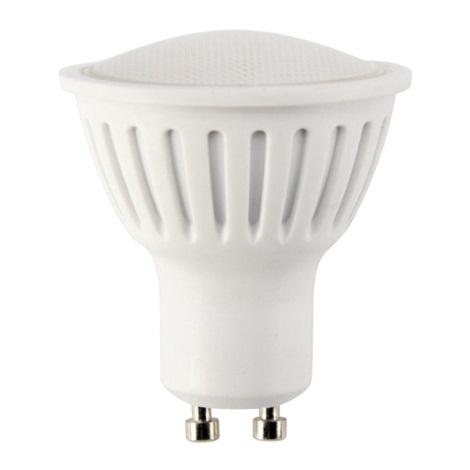 LED žárovka MILK LED SMD/7W/230V - GXLZ235