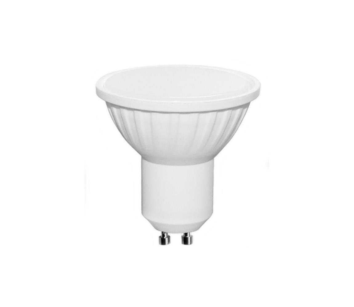Immax LED Žárovka MR16 GU10/7W/230V 2700