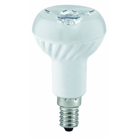 LED žárovka NICE PRICE E14/4,5W