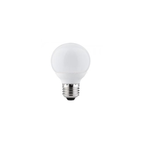 LED žárovka NICE PRICE E27/3W