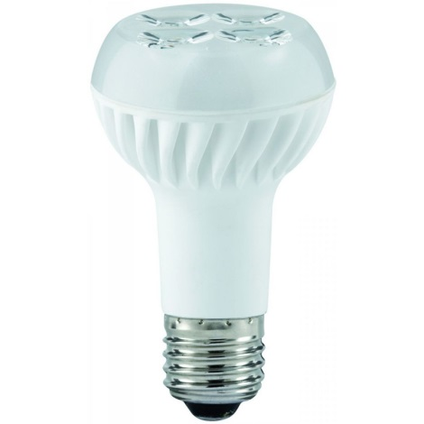 LED žárovka NICE PRICE E27/5W