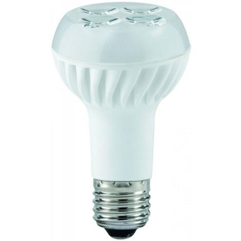 LED žárovka NICE PRICE E27/5W