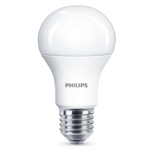 LED žárovka Philips E27/11W/230V