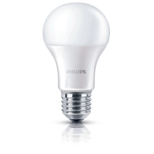 LED žárovka Philips E27/6W/230V