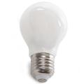 LED Žárovka Philips E27/7W/230V