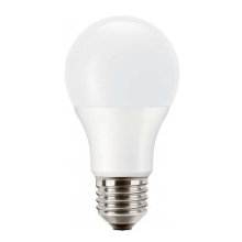 LED žárovka Philips Pila E27/12W/230V
