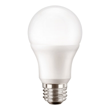 LED žárovka Philips Pila E27/8W/230V 2700K