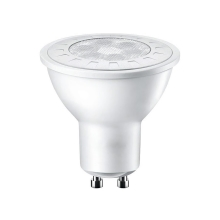 LED žárovka Philips Pila GU10/6,5W/230V