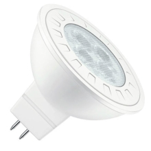 LED žárovka Philips Pila GU5,3/5,5W/12V