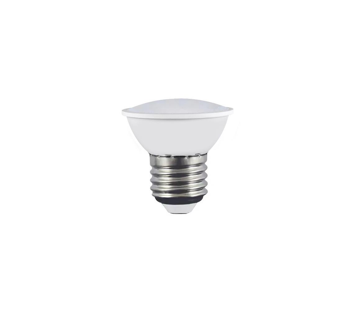 Polux LED Žárovka PLATINUM E27/3,5W/230V 3000K