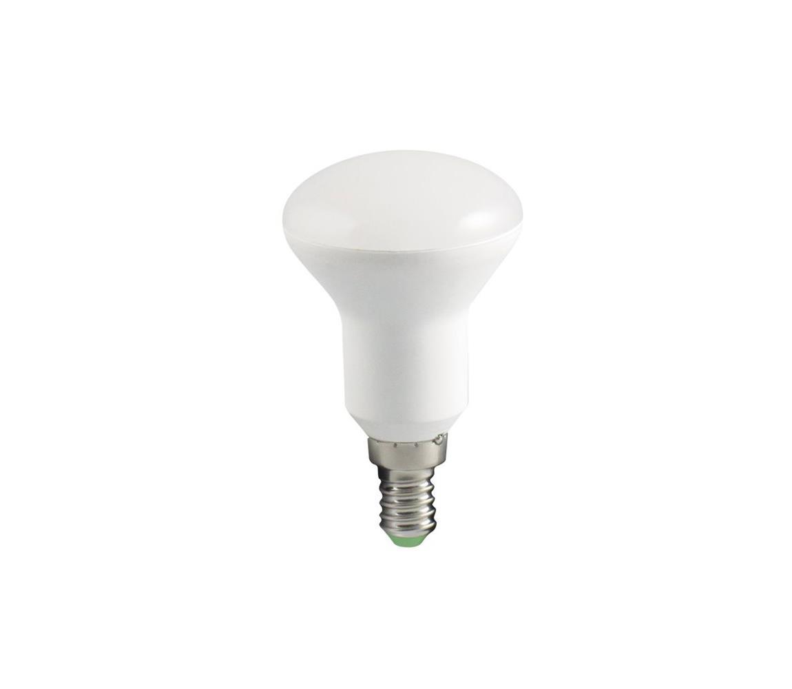 Kanlux LED žárovka R50 E14/5W/230V 4000K KX0160
