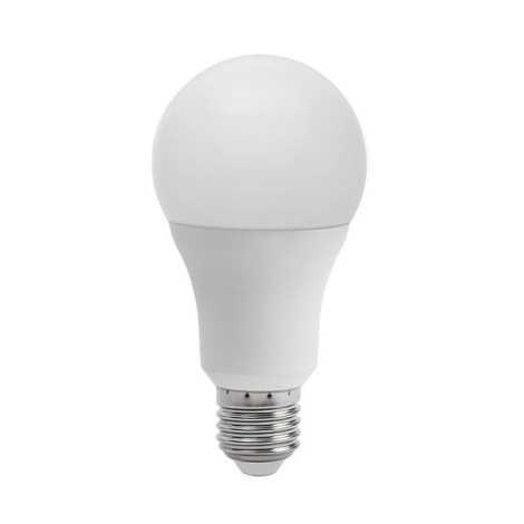 LED žárovka RAPID MAX E27/12W/230V