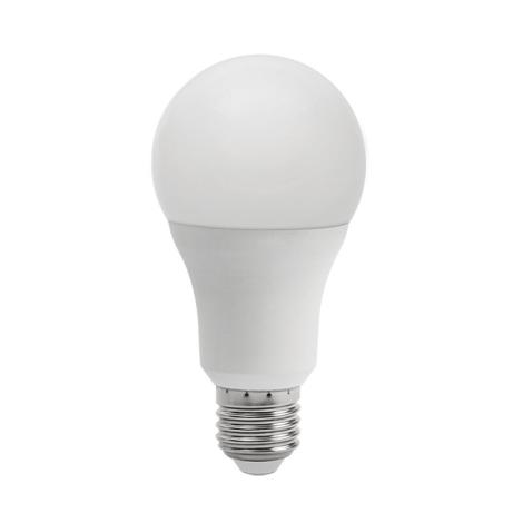 LED žárovka RAPID MAX E27/12W/230V - Kanlux 23281