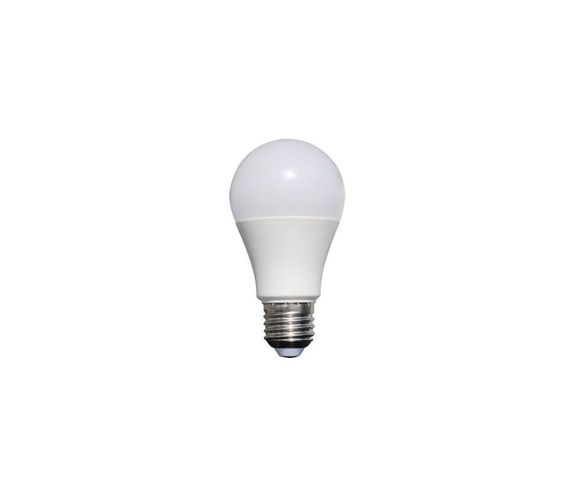 Milagro LED Žárovka se senzorem pohybu ECO E27/9W/230V