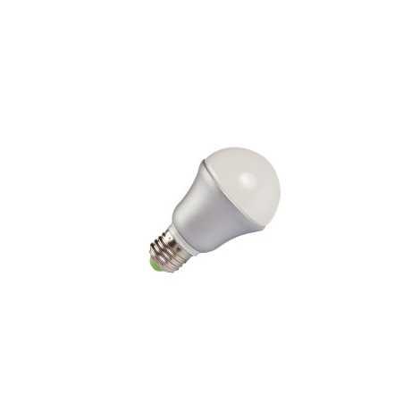 LED žárovka SMD E27/6W studená bílá - GXLZ068