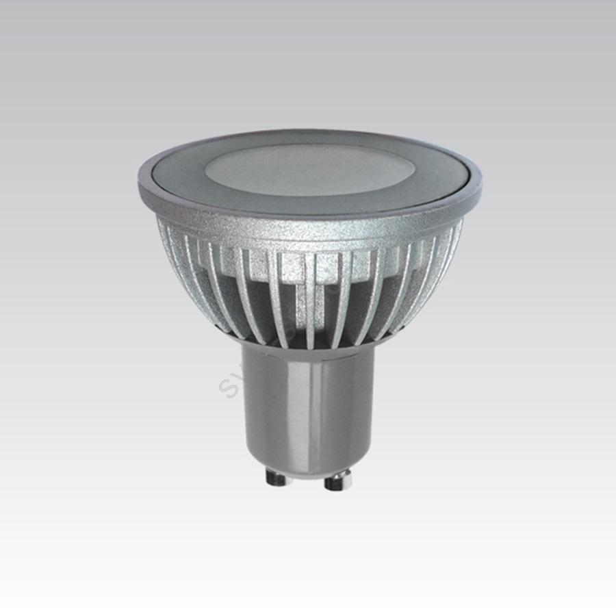 led rovka soft gu10 3 5w 230v narva 250545000 sv t sv tidel. Black Bedroom Furniture Sets. Home Design Ideas