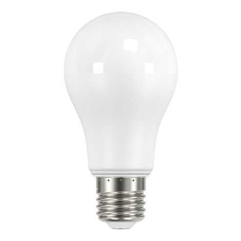 LED žárovka SPECTRUM E27/17W/230V