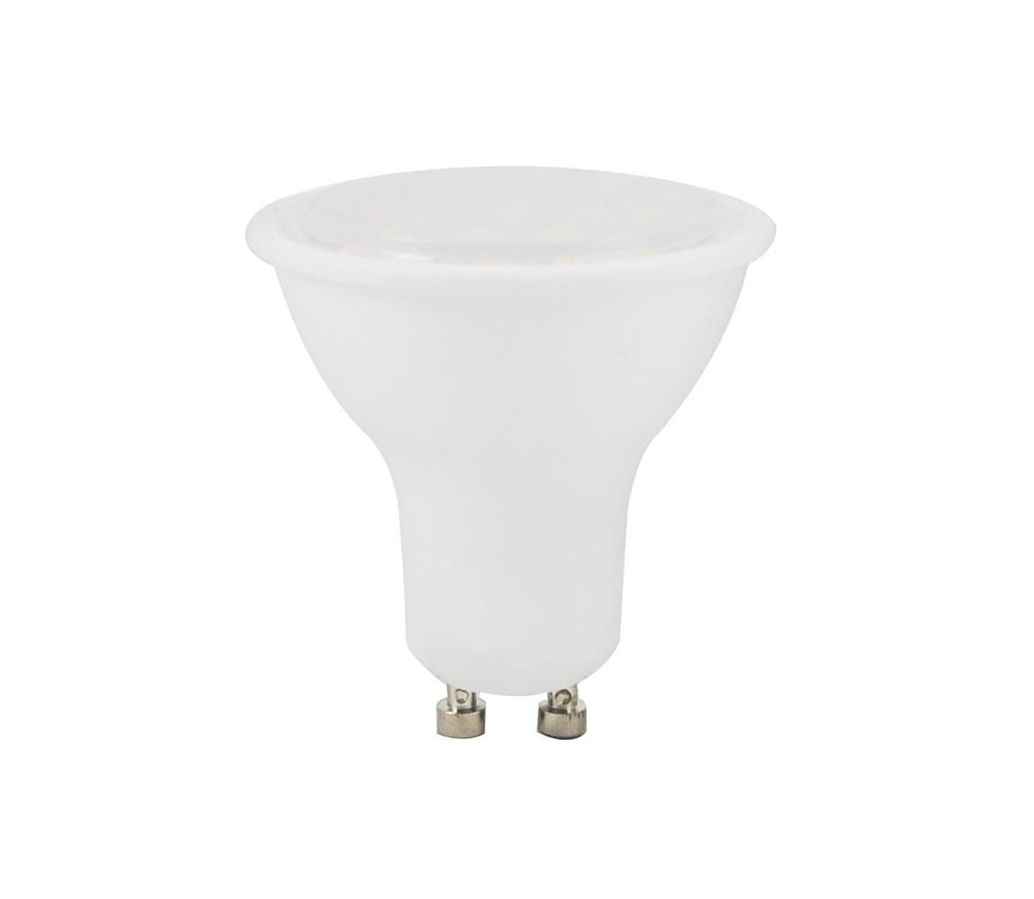 Wojnarowscy LED žárovka SPECTRUM GU10/4W/230V