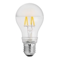 LED Žárovka VINTAGE A60 E27/4W/230V 2700K - GE Lighting
