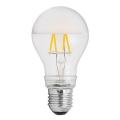 LED Žárovka VINTAGE A60 E27/6,5W/230V 2700K - GE Lighting