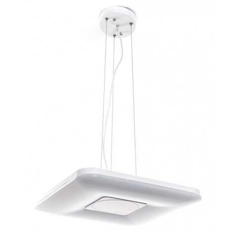 LEDKO 00004 - LED lustr LED/60W/100-240V
