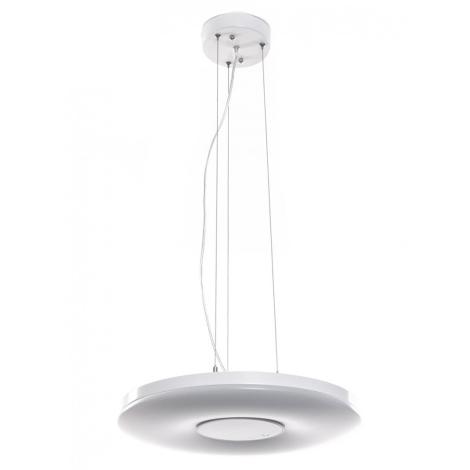 LEDKO 00006 - LED lustr LED/30W/100-240V