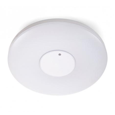 LEDKO 00009 - LED stropní svítidlo LED-RGB/60W/230V