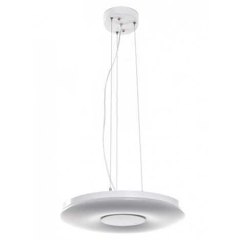 LEDKO 00014 - LED lustr LED-RGB/30W/100-240V