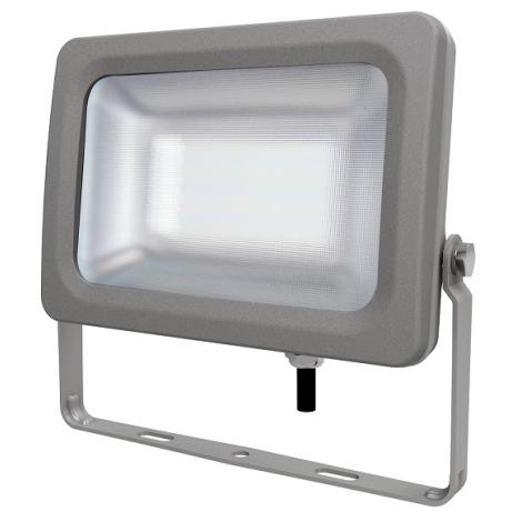 LEDKO 00017 - LED reflektor VENUS LED/20W/100-240V