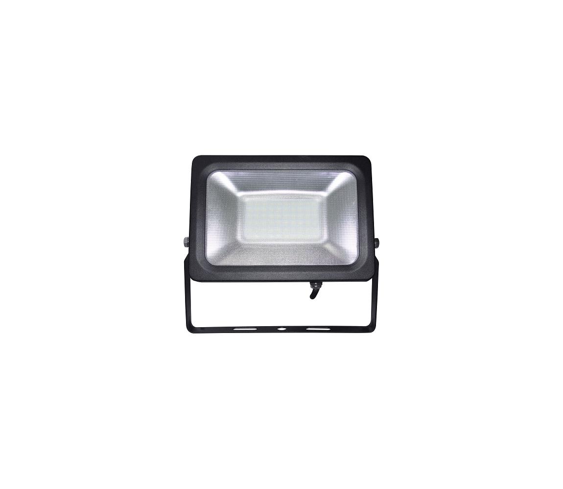 LEDKO 00020 - LED reflektor VENUS LED/30W/100-240V