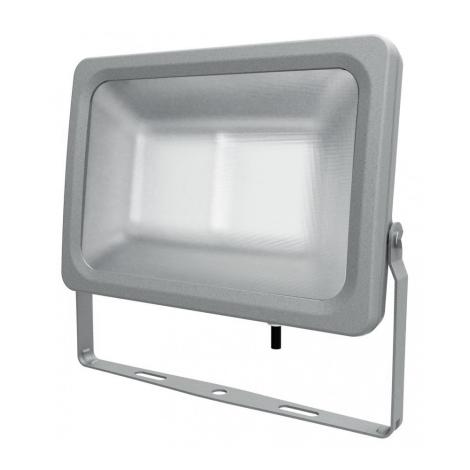 LEDKO 00027 - LED reflektor VENUS LED/100W/230V