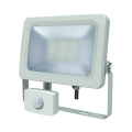 LEDKO 00030 - LED Reflektor se senzorem 1xLED/20W/230V IP54