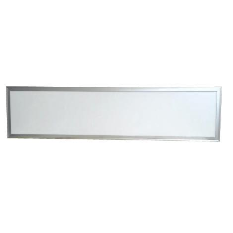LEDKO 00068 - LED panel LED/40W/230V