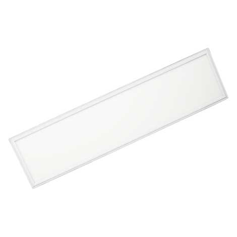 LEDKO 00070 - LED panel LED/40W/230V