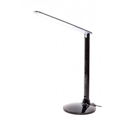 LEDKO 00091 - LED stolní lampa LED/10W/230V