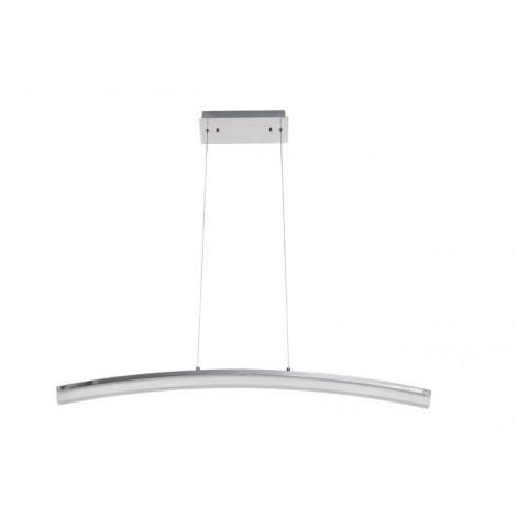 LEDKO 00200 - LED lustr LED/16W/230V