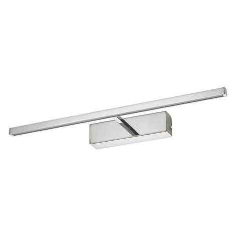 LEDKO 00220 - LED obrazové svítidlo LED/8W/230V