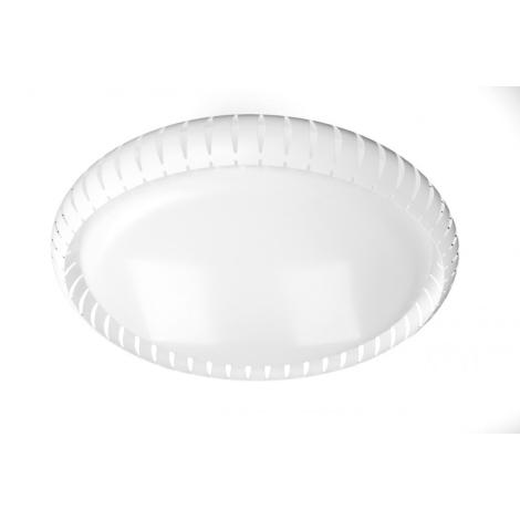 LEDKO 00227 - LED stropní svítidlo LED/30W/230V