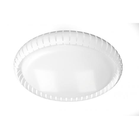 LEDKO 00228 - LED stropní svítidlo LED/40W/230V