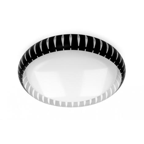 LEDKO 00229 - LED stropní svítidlo LED/30W/230V