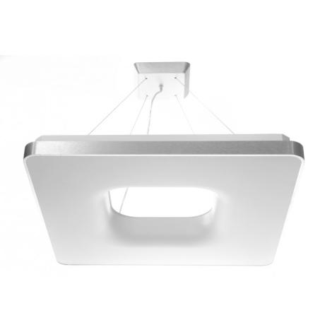 LEDKO 00238 - LED lustr PESSETO LED/50W/230V