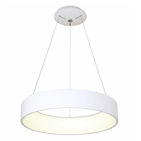 LEDKO 00268 - LED lustr LED/26W/230V