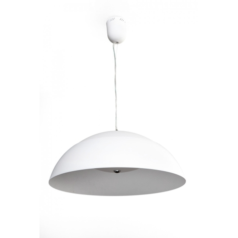 LEDKO 00272 - LED lustr LED/36W/230V