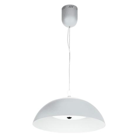 LEDKO 00274 - LED lustr DUOSTRINO LED/60W/230V